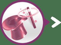 Создание сайтов Симферополь
