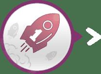 Продвижение сайтов в Симферополе и Крыму
